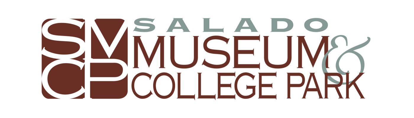 Salado Museum and College Park